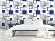 Brick And 3D Wallpaper | Home Accessories for sale in Lagos State, Lagos Island
