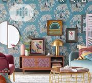 Wallpaper Quality | Home Accessories for sale in Lagos State, Ajah