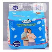 Little Angel Adult Diaper For Sick,Aged,Bedwetters,E.T.C | Maternity & Pregnancy for sale in Lagos State, Agege