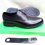 Quality Clarks Shoe for Men | Shoes for sale in Lagos State, Lagos Island