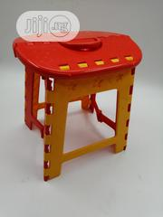 Baby Stool For Sale | Children's Furniture for sale in Lagos State, Ikeja
