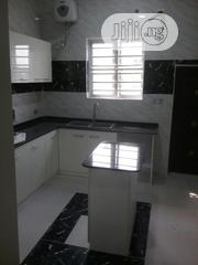 Well Finished 4 Bedroom Semi-Detached Duplex With Bq for Sale | Houses & Apartments For Sale for sale in Lagos State, Lekki Phase 2