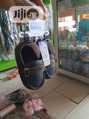 Baby Boy Booties | Children's Shoes for sale in Lagos State, Lagos Mainland