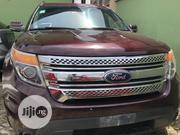 Ford Explorer 2011 | Cars for sale in Lagos State, Ikeja