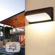 12watts Rainproof LED Outdoor Lamps | Home Accessories for sale in Lagos State, Amuwo-Odofin