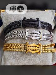 Topclass Collections | Jewelry for sale in Lagos State, Lagos Island