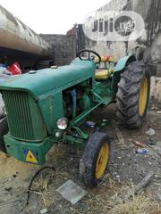 John Deere 717 Tractor 1979 | Heavy Equipments for sale in Lagos State, Oshodi-Isolo