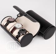 Watches Organizer And Travel Case | Watches for sale in Oyo State, Egbeda