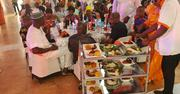 Event, Party Catering And Rentals | Party, Catering & Event Services for sale in Lagos State, Lagos Mainland