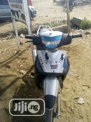 2013 Silver | Motorcycles & Scooters for sale in Kano State, Gwale