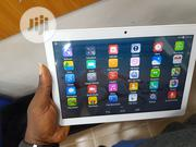 Samsung Galaxy Tab 10.1 32 GB White | Tablets for sale in Lagos State, Ikeja