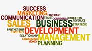 Business Development Manager | Management Jobs for sale in Lagos State, Magodo