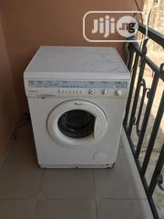 Washing Machine For Sale | Home Appliances for sale in Oyo State, Ido