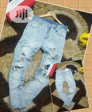Jean Trousers | Clothing for sale in Oyo State, Ibadan North