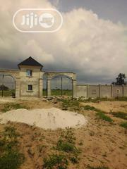 600sqm of Land At Ocean View Estate Lekki For Sale. | Land & Plots For Sale for sale in Lagos State, Ajah