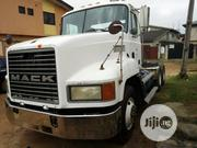 10 Tyre Mark Truck 1990 | Trucks & Trailers for sale in Lagos State, Ikotun/Igando