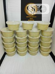 Shea Butter | Skin Care for sale in Oyo State, Ibadan North