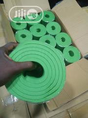 Yoga Exercise Mat | Sports Equipment for sale in Lagos State, Ikotun/Igando