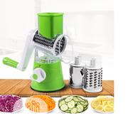 4 In 1 King Multi Purpose Grater   Kitchen & Dining for sale in Lagos State, Ikeja