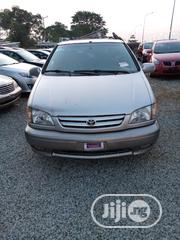 Toyota Sienna 2001 | Cars for sale in Abuja (FCT) State, Gwarinpa