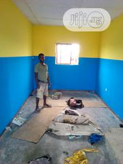 Painter At Your Door Step,Call Us Now | Building & Trades Services for sale in Lagos State, Ikeja