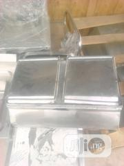 Sharwarma Toaster | Kitchen Appliances for sale in Lagos State, Ojo