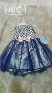 Baby Ball Gown | Children's Clothing for sale in Abuja (FCT) State, Gaduwa