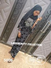 Ladebeauty Jalabya | Clothing for sale in Oyo State, Ido