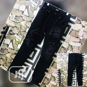 Italian Pant Trousers For Men | Clothing for sale in Lagos State, Lagos Island
