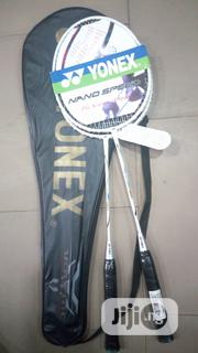 2 In 1 Yonex Badmiton Racket | Sports Equipment for sale in Lagos State, Surulere