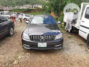 Mercedes-Benz C300 2011 Black | Cars for sale in Abuja (FCT) State, Garki 2