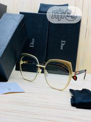 Dior Eye Glass | Clothing Accessories for sale in Lagos State, Lagos Island