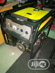 Bison Petrol Generator | Electrical Equipment for sale in Lagos State, Ojo