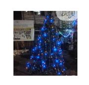 Affordable Christmas Tree | Home Accessories for sale in Lagos State, Ikeja