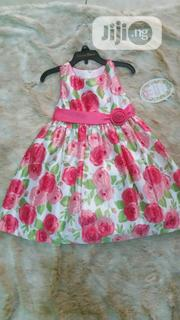 Soft Ball Gowns | Children's Clothing for sale in Abuja (FCT) State, Gaduwa