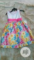 Soft Ball Gowns | Children's Clothing for sale in Gaduwa, Abuja (FCT) State, Nigeria