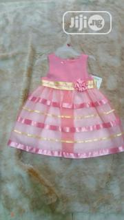 UK Baby Gowns | Children's Clothing for sale in Abuja (FCT) State, Gaduwa