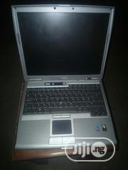 Laptop Dell Latitude E6410 2GB Intel HDD 60GB | Laptops & Computers for sale in Osun State, Osogbo
