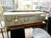 Television Stand (Ajustable) | Furniture for sale in Abuja (FCT) State, Central Business District