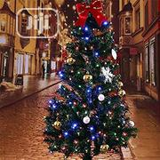 6 Feet Decorated Christmas Tree Light | Home Accessories for sale in Lagos State, Ikeja