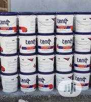 Screeding Paints | Building Materials for sale in Lagos State, Ajah