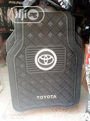 2020 Original Toyota Footmat | Vehicle Parts & Accessories for sale in Abuja (FCT) State, Gudu