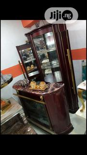Bar Stands | Furniture for sale in Lagos State, Ojo