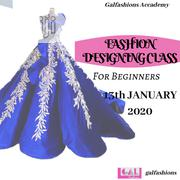 Fashion Designer | Classes & Courses for sale in Lagos State, Maryland