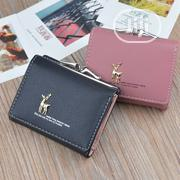 Female Wallet | Bags for sale in Lagos State, Lekki Phase 1