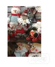 Christmas Teddy Bears for Kids | Toys for sale in Lagos State, Ikeja