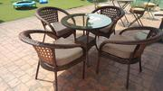 Outdoor Chairs and Table | Furniture for sale in Lagos State, Ojo