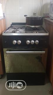 4 In 1 New MAXI Gas Cooker | Kitchen Appliances for sale in Abuja (FCT) State, Kubwa