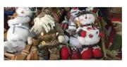 Christmas Teddy Bear for Children | Toys for sale in Lagos State, Ikeja