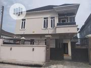 Luxury 4bedroom Fully Detached Apartment For Sale | Houses & Apartments For Sale for sale in Lagos State, Lekki Phase 2